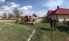 constructie casa Vicovu de Sus (2)