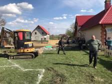 constructie casa Vicovu de Sus (3)