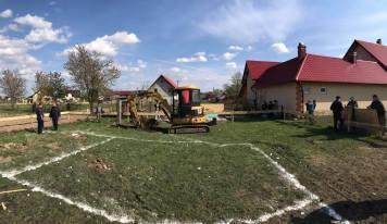 constructie casa Vicovu de Sus (4)