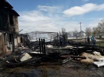incendiu Vocovu de Sus (2)