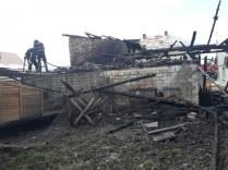 incendiu Vocovu de Sus (3)