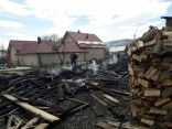 incendiu Vocovu de Sus (4)