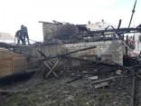 incendiu Vocovu de Sus (6)