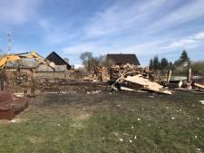 reconstructie casa famila Nistor (2)