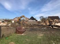 reconstructie casa famila Nistor (6)