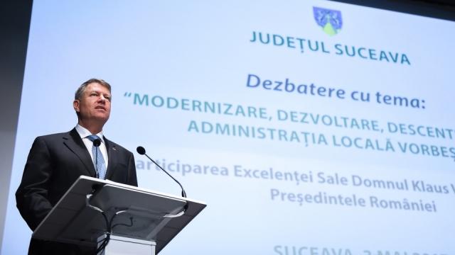 big_dezbatere_suceava_-_3_mai_2017_1