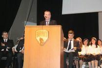Conferinta Torino (3)