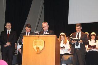 Conferinta Torino (9)
