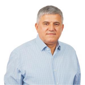 Dumitru Mihalescul