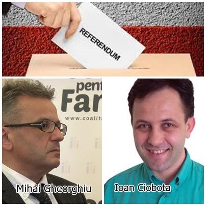 Referendum Constitutie