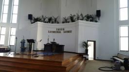 Biserica Iaslovat 10