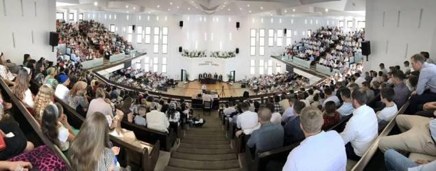 Biserica Iaslovat 3