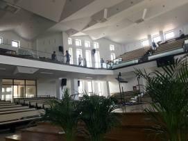 Biserica Iaslovat 5