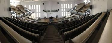 Biserica Iaslovat 8