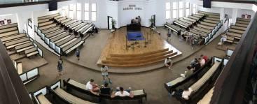 Biserica Iaslovat 9