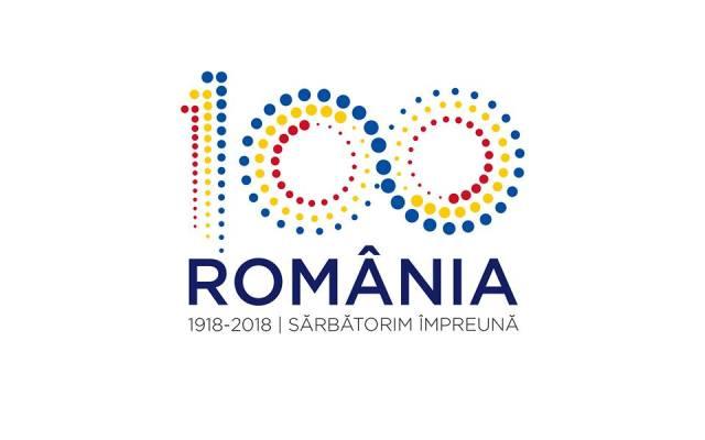 Logoul Centenarul Marii Uniri.jpg