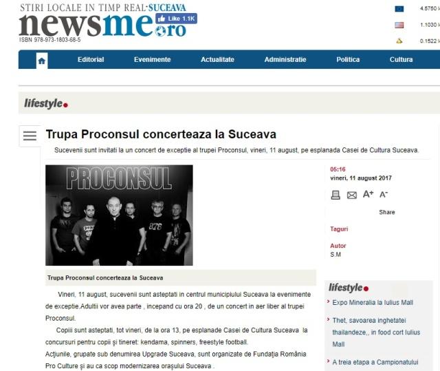 NewsMe