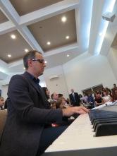 Corneliu Matei profesor muzica (1)