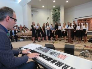 Corneliu Matei profesor muzica (2)