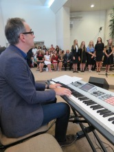 Corneliu Matei profesor muzica (3)