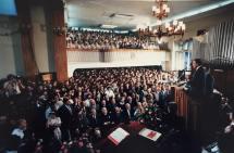 Billy Graham 5