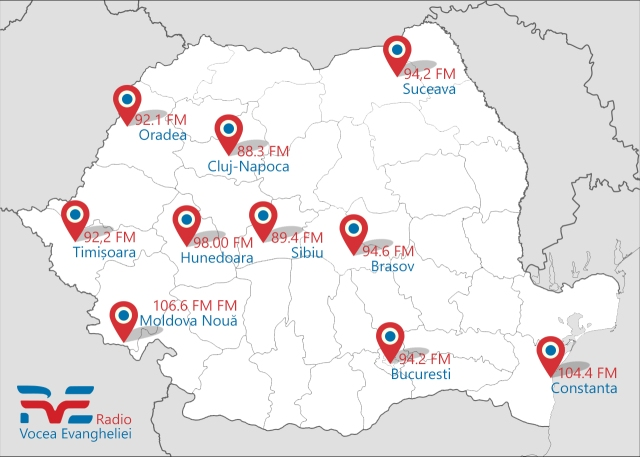 Harta-statii-RVE