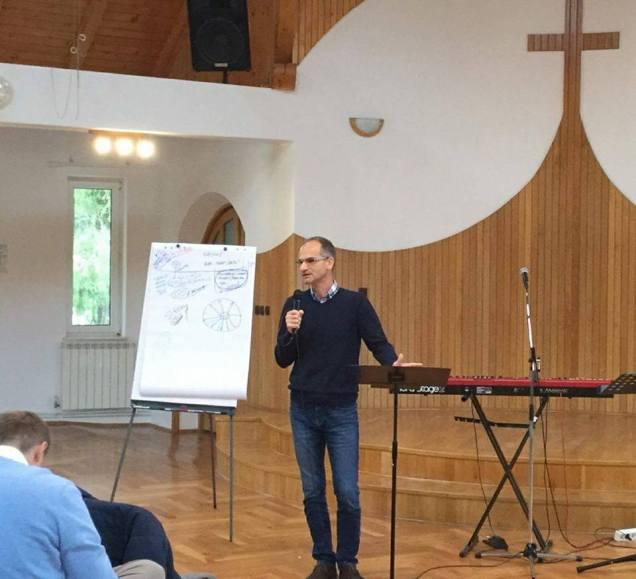 Kingdom Leadership Forum 2017 12