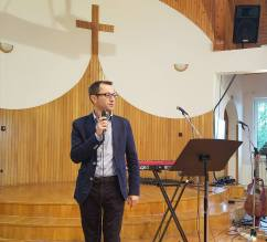 Kingdom Leadership Forum 2017 5