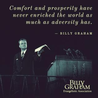 Citate Billy Graham 10