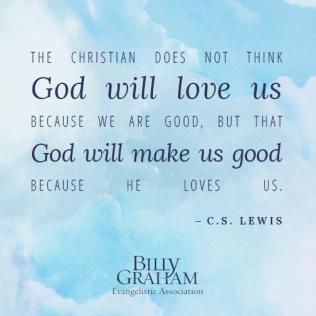 Citate Billy Graham 11