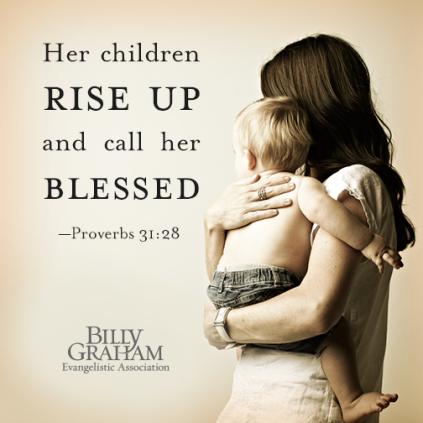 Citate Billy Graham 12