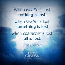 Citate Billy Graham 13