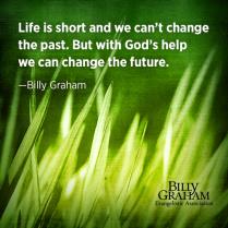 Citate Billy Graham 14