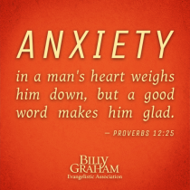 Citate Billy Graham 17