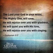 Citate Billy Graham 18