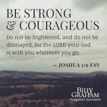 Citate Billy Graham 19