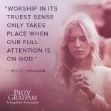 Citate Billy Graham 2