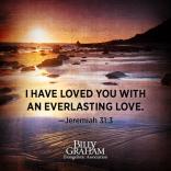 Citate Billy Graham 3