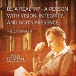 Citate Billy Graham 4