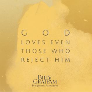 Citate Billy Graham 5