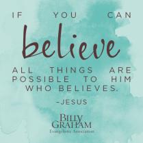 Citate Billy Graham 7