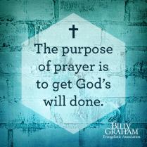 Citate Billy Graham 8