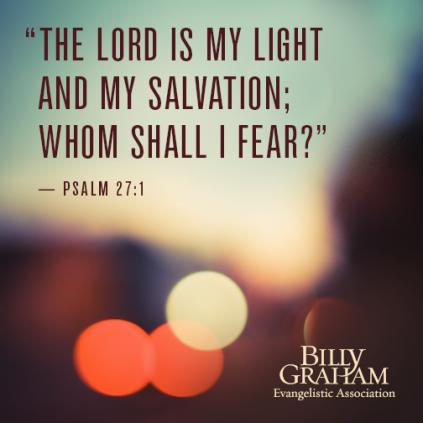 Citate Billy Graham 9