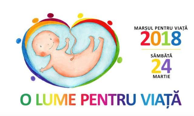 marsul-pentru-viata-2018-romania