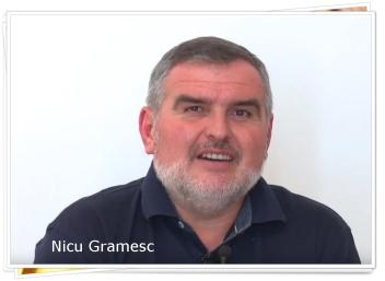 Nicu Gramesc