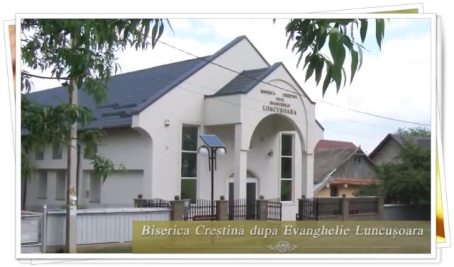Biserica Crestina dupa Evanghelie.jpg