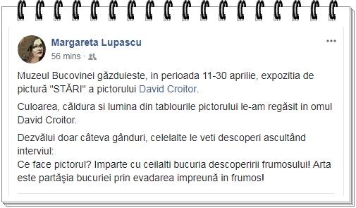 Margareta Lupascu