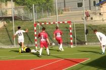Campionatul de fotbal 2018028