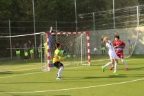 Campionatul de fotbal 2018029
