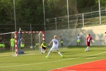 Campionatul de fotbal 2018031